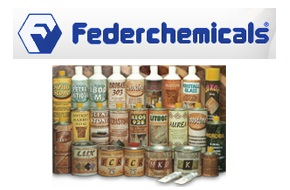 federchemicals